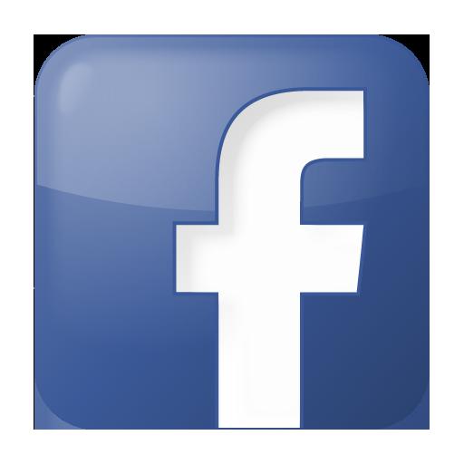 Familienzentrum Kriftel bei Facebook