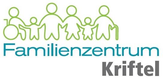 zur Website des Krifteler Familienzentrums
